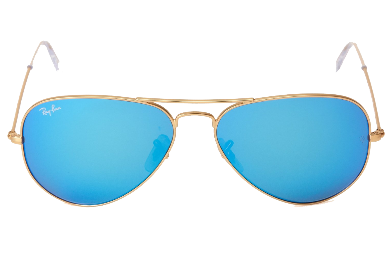 Sunglasses PNG File