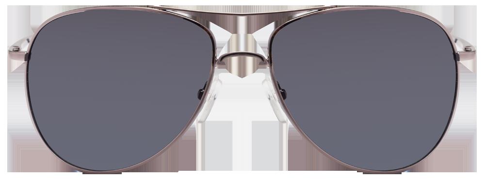 Sunglasses PNG - 4397