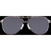 Sunglasses PNG - 4401