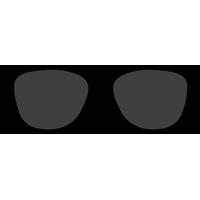 Sunglasses PNG - 4393