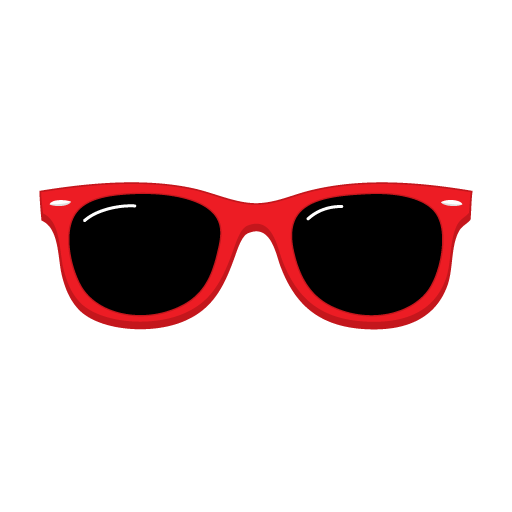 Sunglasses PNG - 22885