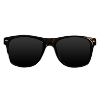 Sunglasses PNG - 22873