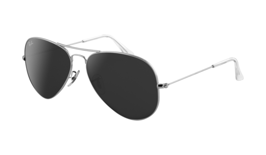 Sunglasses PNG - 22878