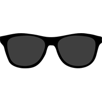 Sunglasses PNG - 22881