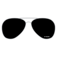 Sunglasses PNG - 22875