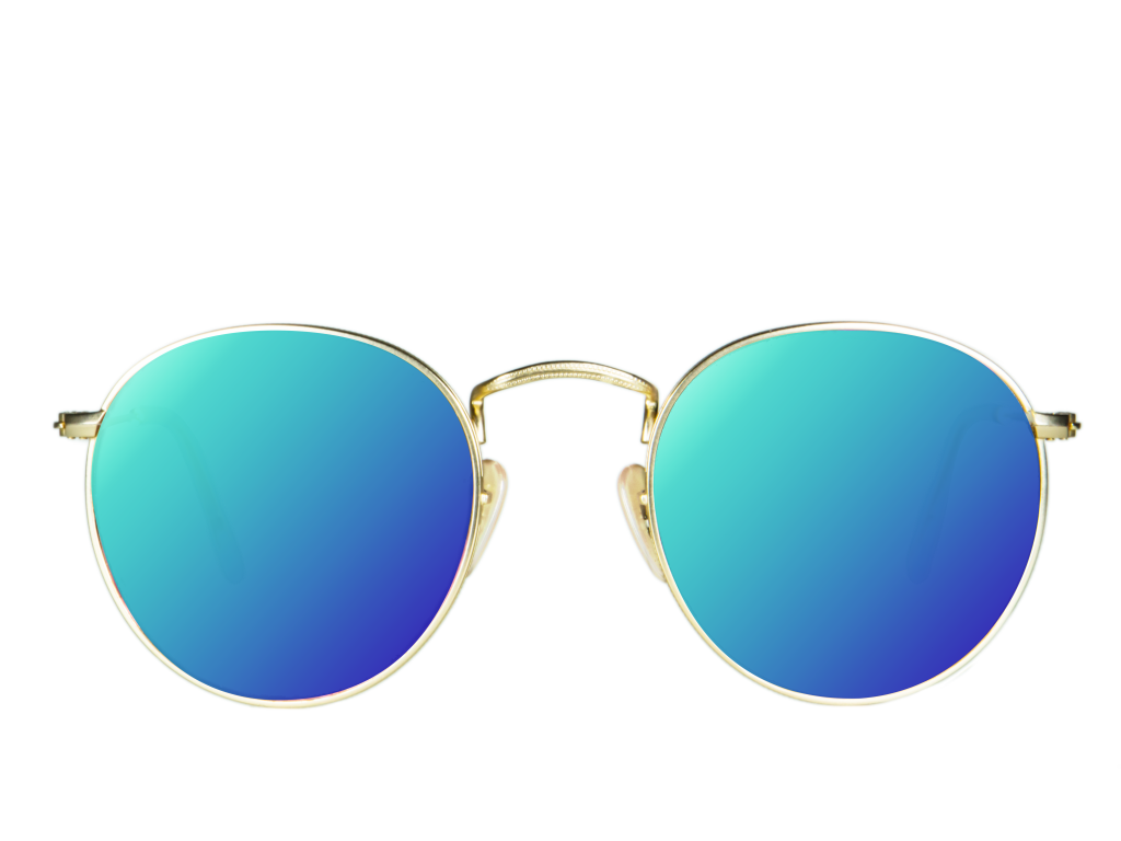 Sunglasses PNG - 22887