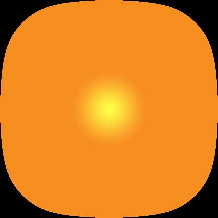 Sunlight PNG HD - 140490