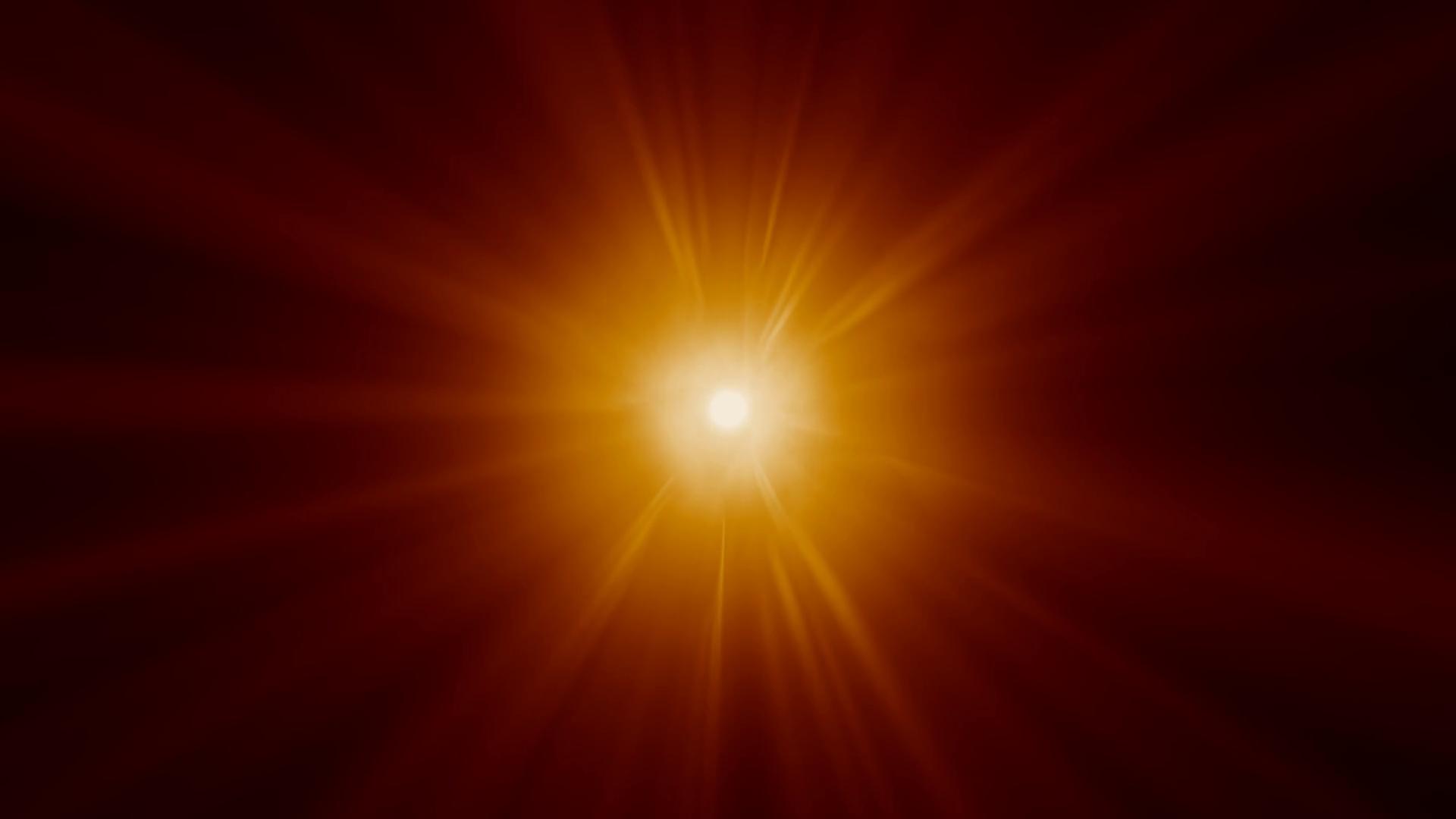 Sunlight PNG HD - 140504