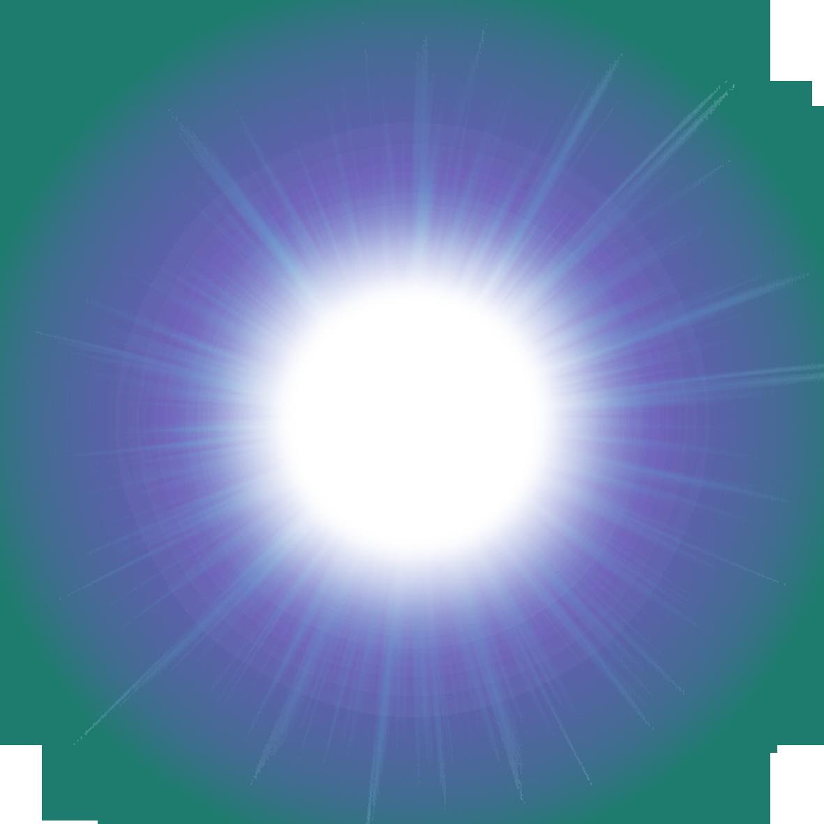 Sunlight PNG HD - 140501