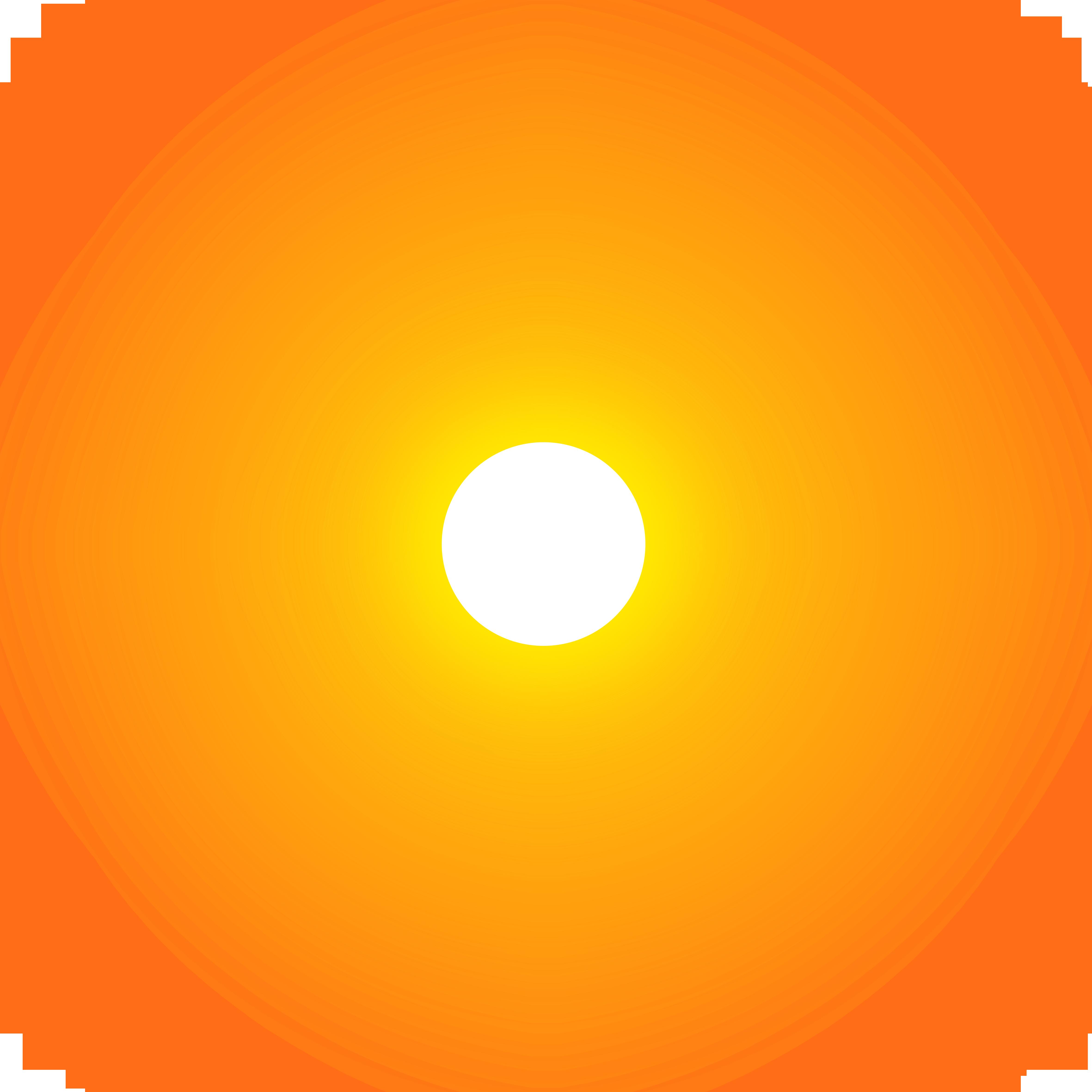 Sunlight PNG HD - 140491