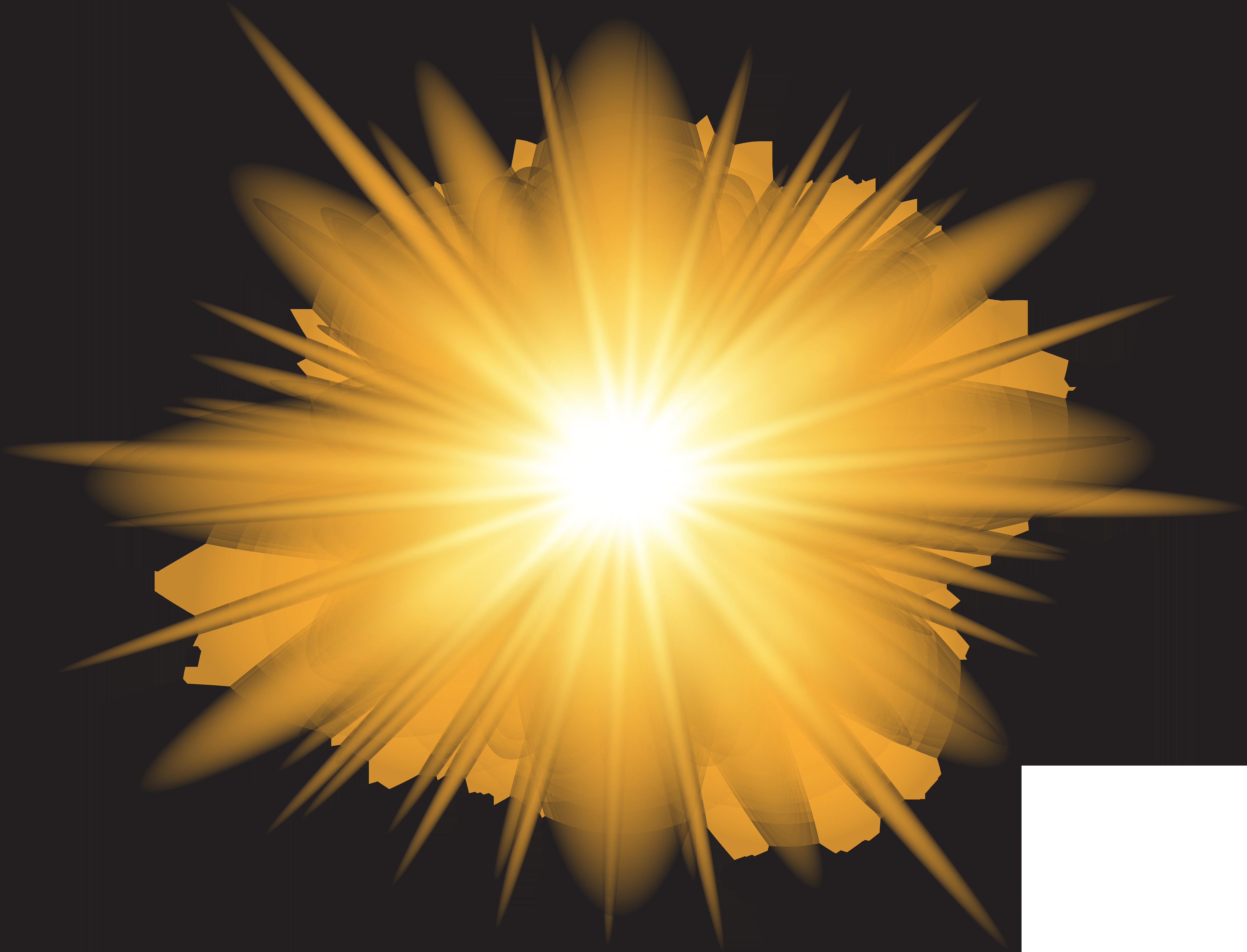 Sunlight PNG HD - 140496