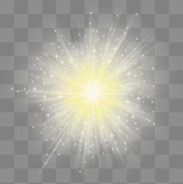 Sun rays, Sunlight, Light, Material PNG Image and Clipart - Sunlight PNG HD