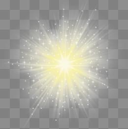 Sunlight PNG HD - 140499