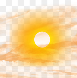 Sun rise, Sun Rise, Sun, Rising PNG and PSD - Sunlight PNG HD