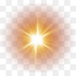 Sunlight PNG HD