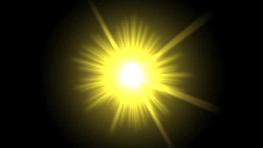 Sunlight PNG HD - 140500