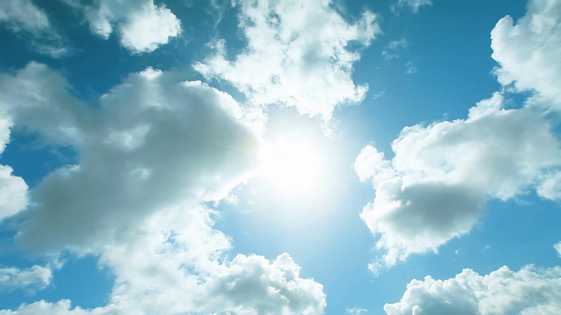 Sunny Sky PNG-PlusPNG.com-192