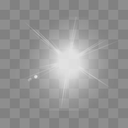 Sunrays HD PNG - 92850