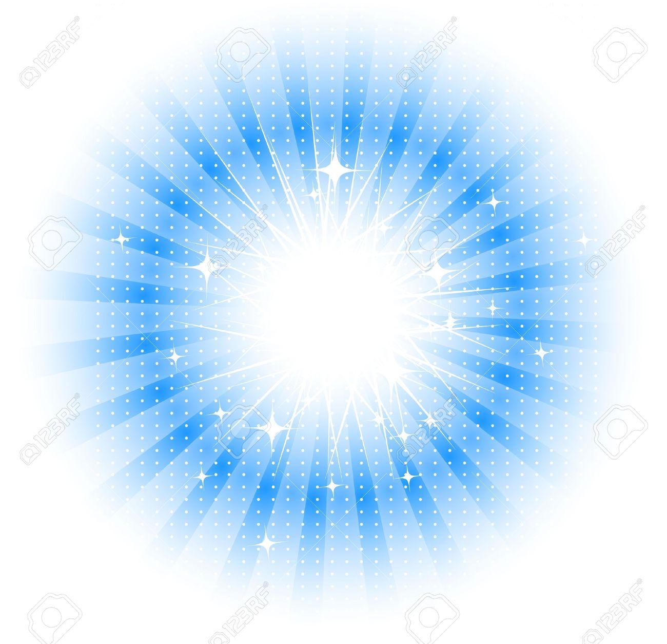 Sunrays HD PNG - 92844
