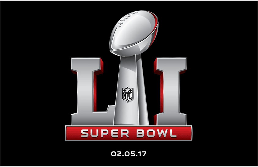 Super Bowl Li PNG-PlusPNG.com-843 - Super Bowl Li PNG