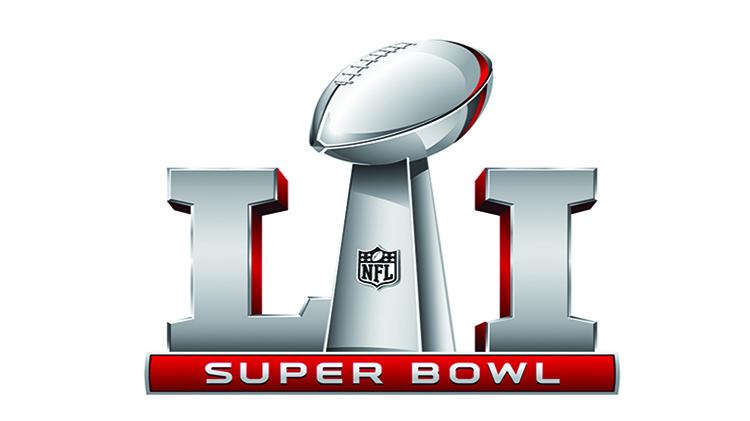 benning_superbowl - Super Bowl Li PNG
