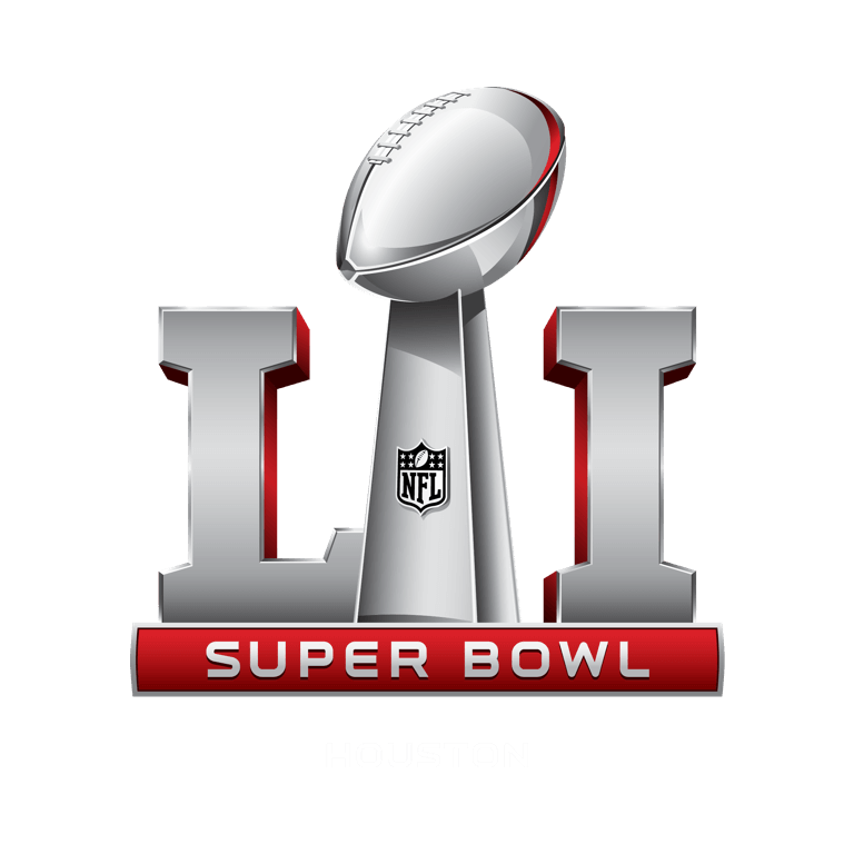 Madden NFL 17 - Super Bowl LI Special Edition and Prediction - EA SPORTS  Official Site - Super Bowl Li PNG