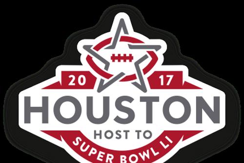 Super Bowl LI - Super Bowl Li PNG