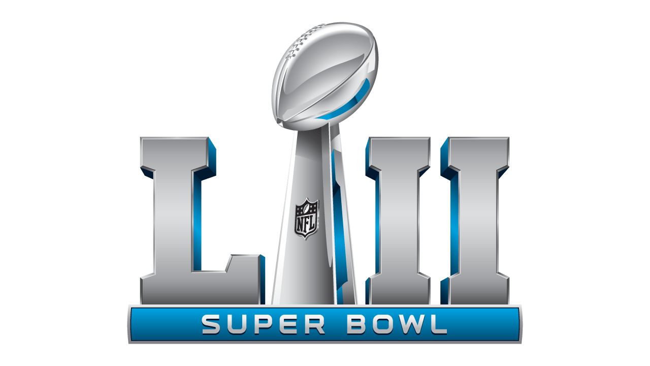 File:The logo for Super Bowl