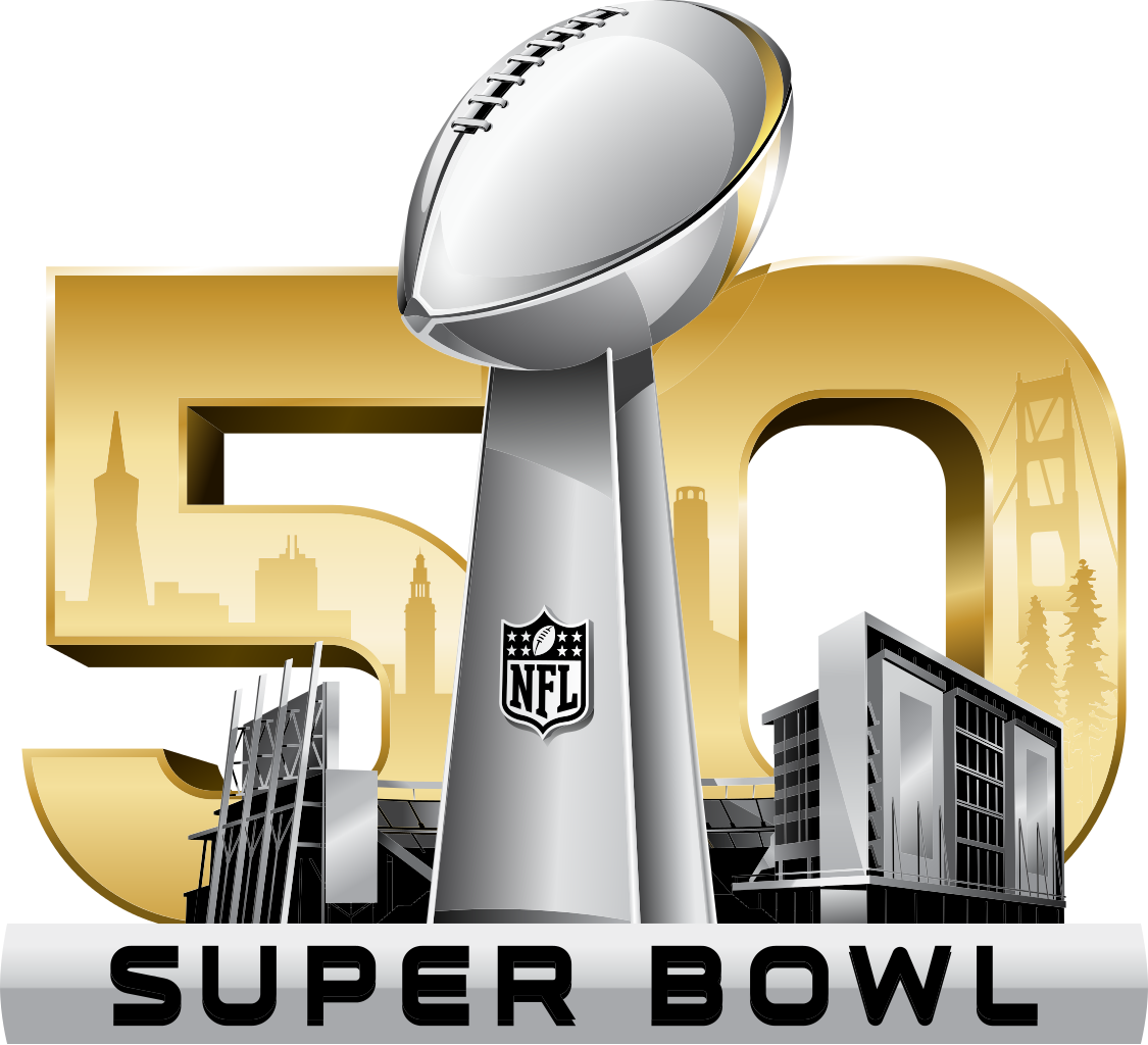 File:Super Bowl 50 Logo.svg - Super Bowl PNG - Super Bowl Logo PNG