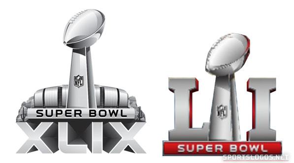 Super Bowl Logo Vector PNG-PlusPNG.com-597 - Super Bowl Logo Vector PNG
