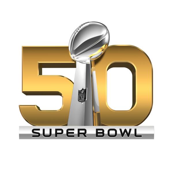 CDJrF0ZW0AAraCh - Super Bowl Logo Vector PNG