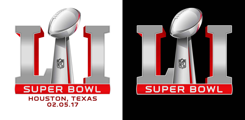 http://i.imgur pluspng.com/aMYjMIE.jpg - Super Bowl Logo Vector PNG