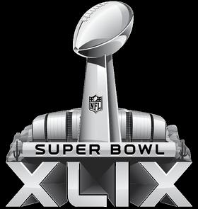 Super Bowl PNG-PlusPNG.com-280 - Super Bowl PNG