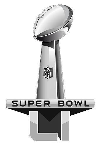 51-tmp.png.5ac87feab64ad30c1722bfa37543a - Super Bowl PNG