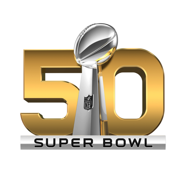 CDJrF0ZW0AAraCh - Super Bowl PNG