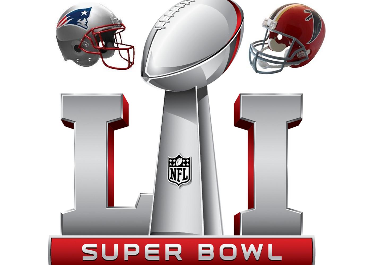 Click Here For Details - Super Bowl PNG