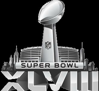 . PlusPng.com File Size: 67 KB, MIME Type: Image/png) - Super Bowl PNG