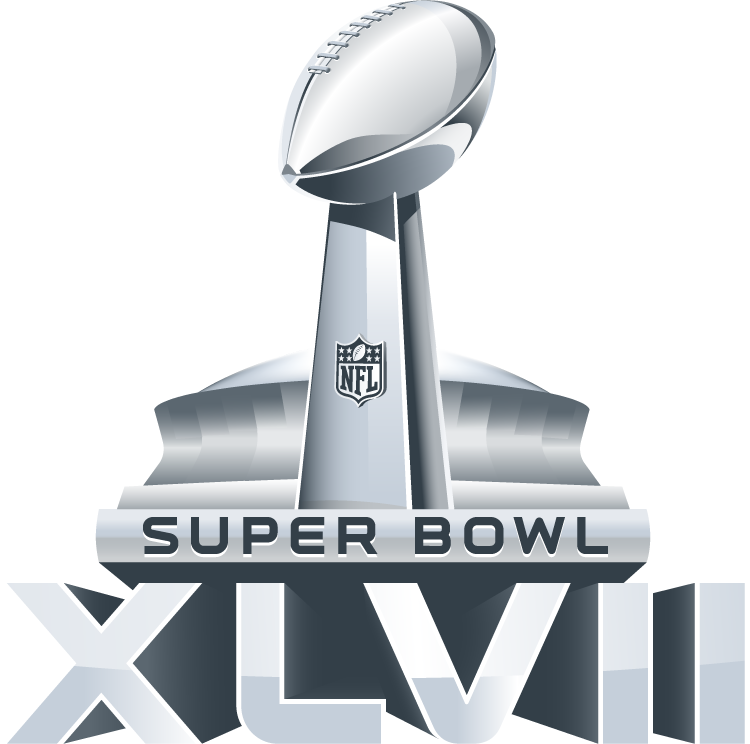 Image - Super Bowl 47.png | American Football Wiki | FANDOM powered by Wikia - Super Bowl PNG