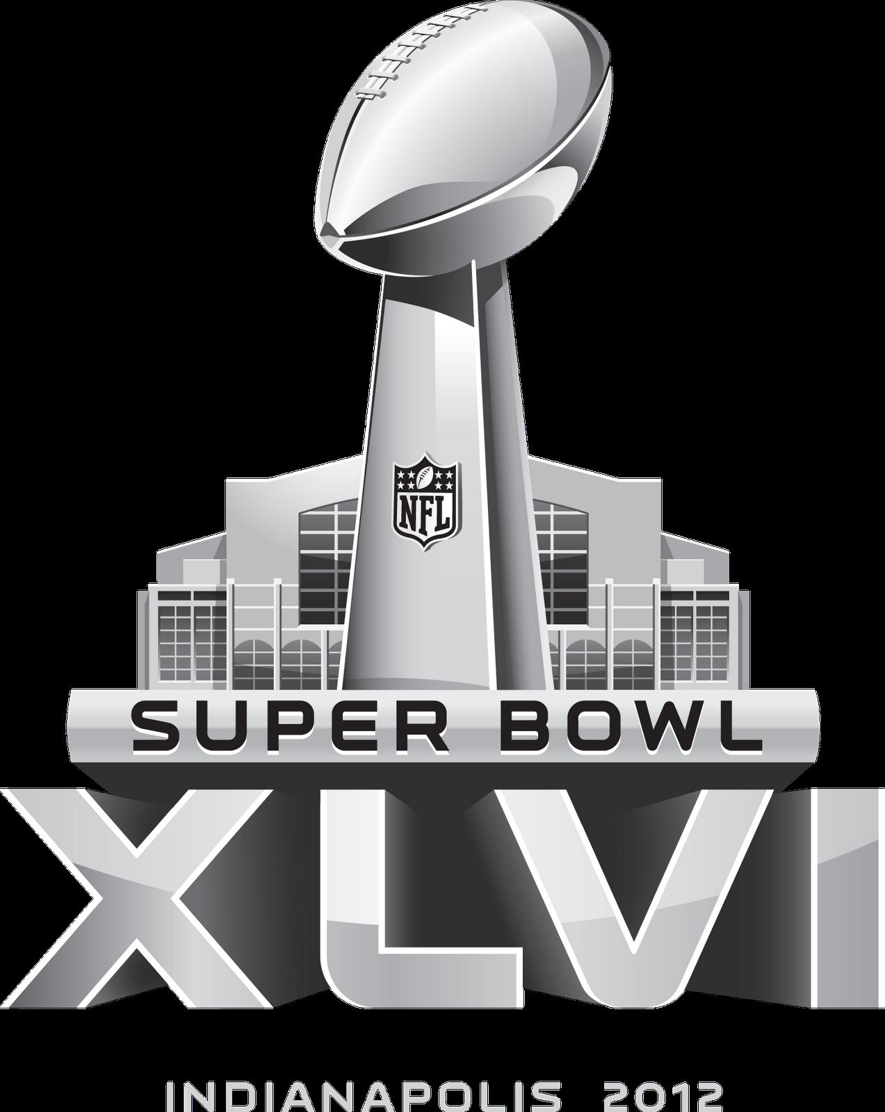 . PlusPng.com Impact Hosting The Super Bowl PlusPng.com  - Super Bowl PNG