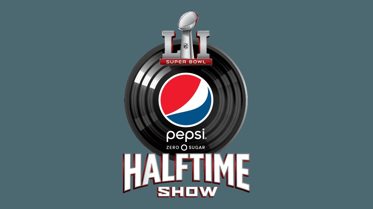 Lady Gaga Wows Super Bowl Crowd - Super Bowl PNG