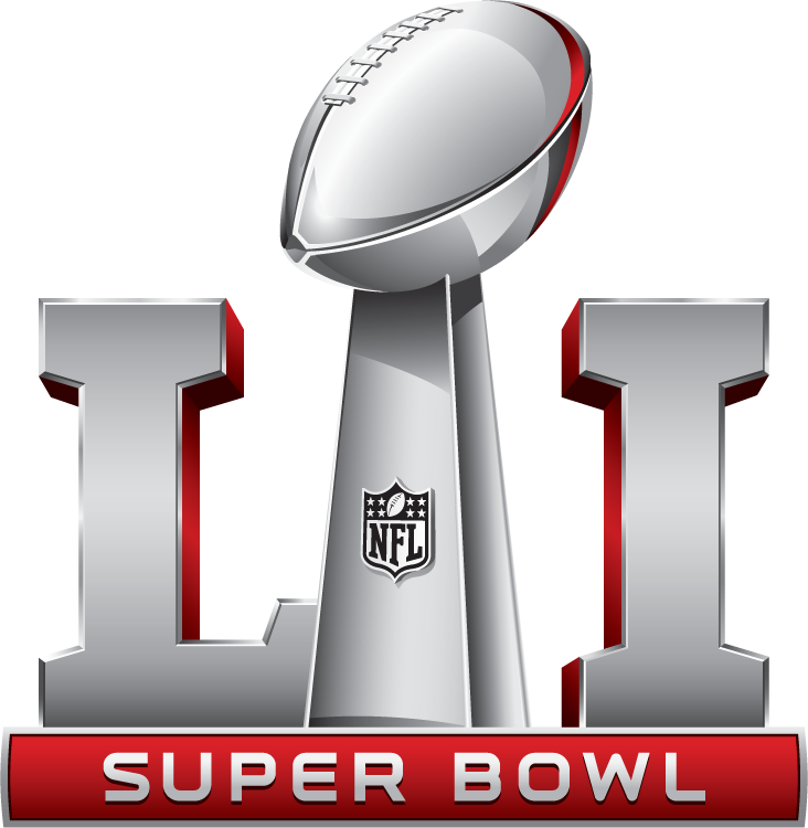 Super Bowl PNG