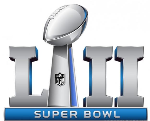 Super Bowl Raffle - Super Bowl PNG