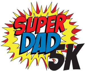 SmallBackground - Super Dad PNG
