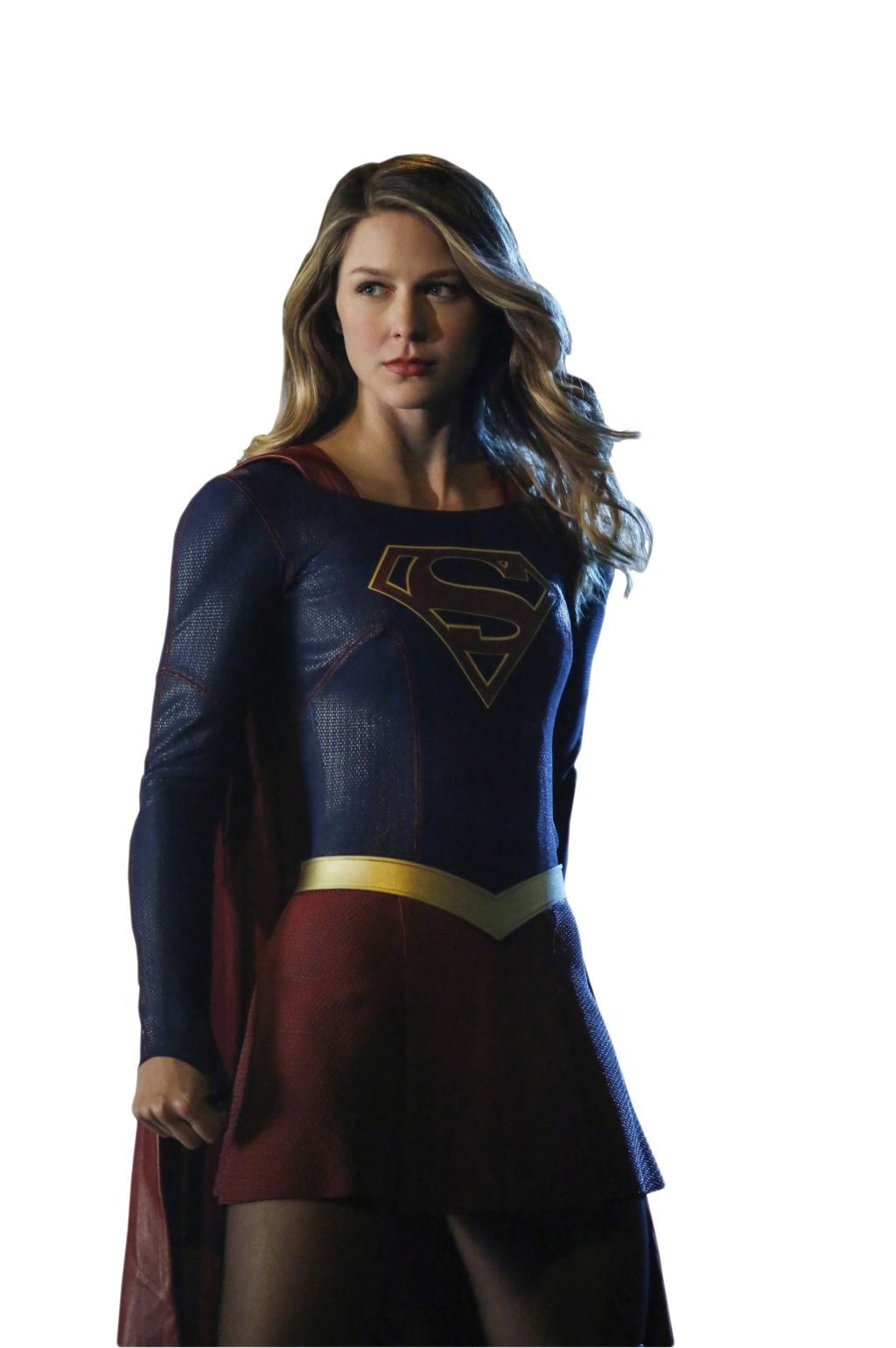 Supergirl PNG by Buffy2ville Supergirl PNG by Buffy2ville - Supergirl HD PNG