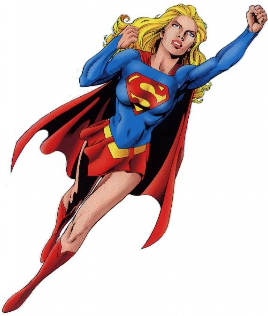 superwoman clipart supergirl cliparts and others art inspirationTop 20 PNG  supergirl clip art Graphics - Supergirl HD PNG