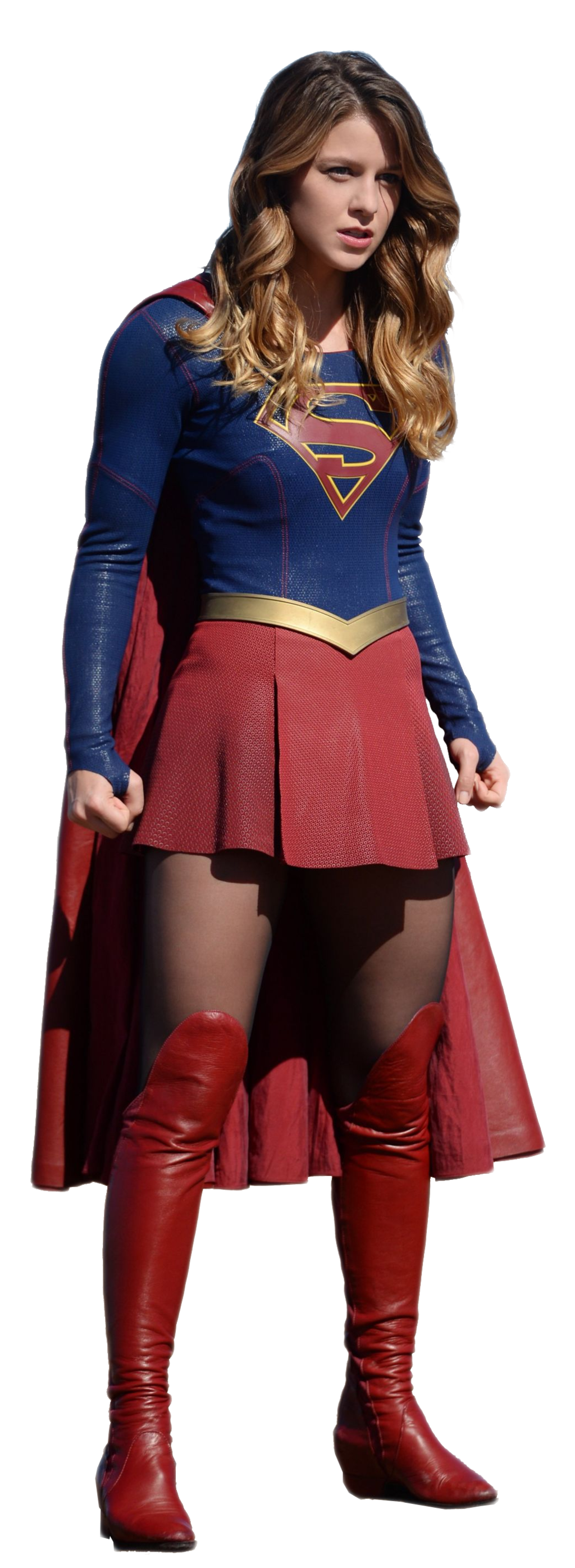 Buffy2ville 22 0 Supergirl PNG by Buffy2ville - Supergirl PNG