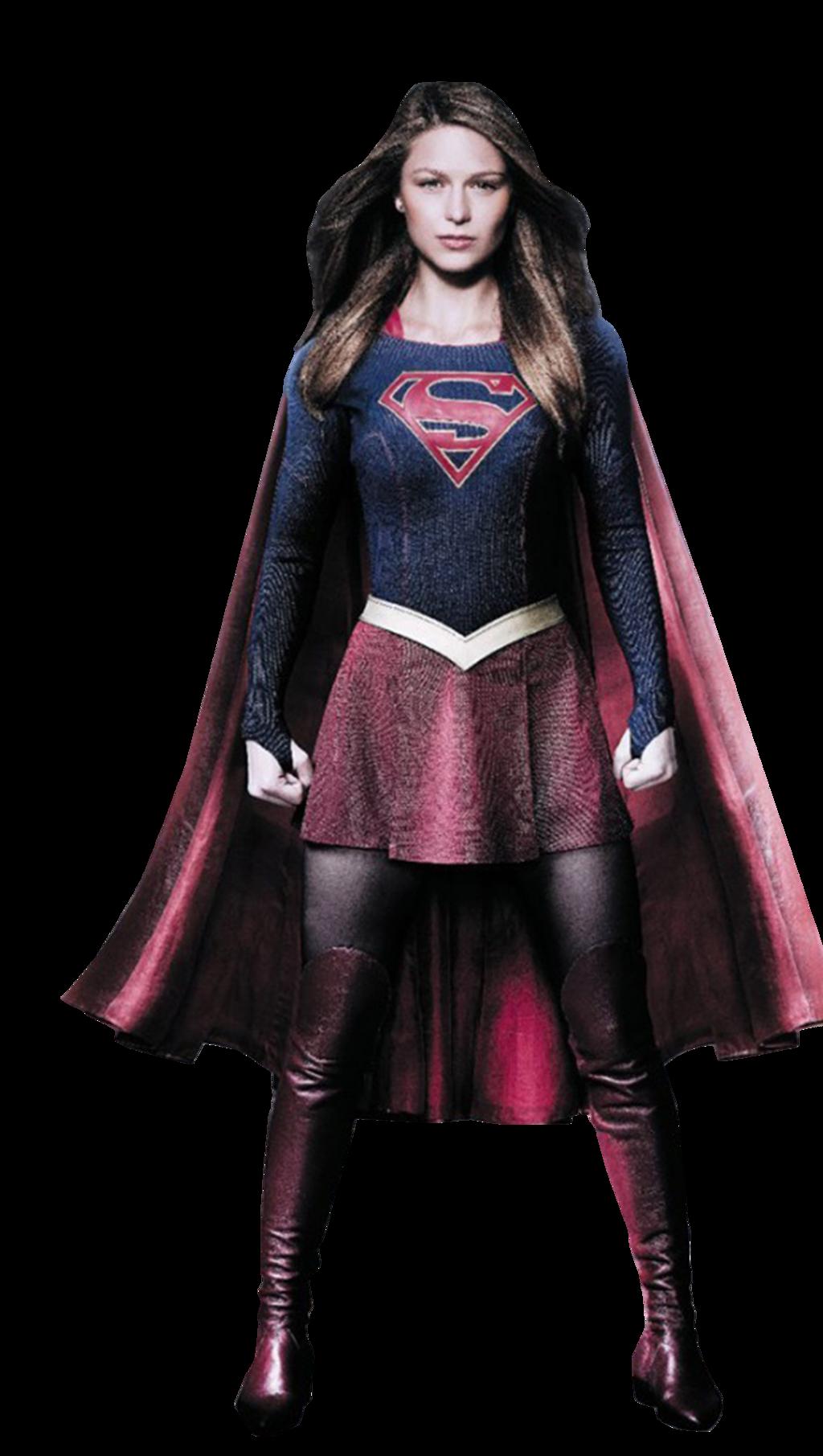 Supergirl PNG Image - Supergirl PNG