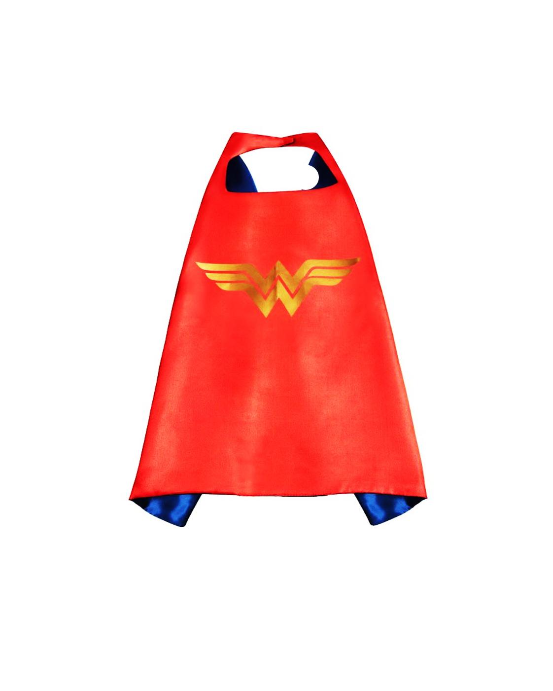 Superhero Capes PNG - 144467