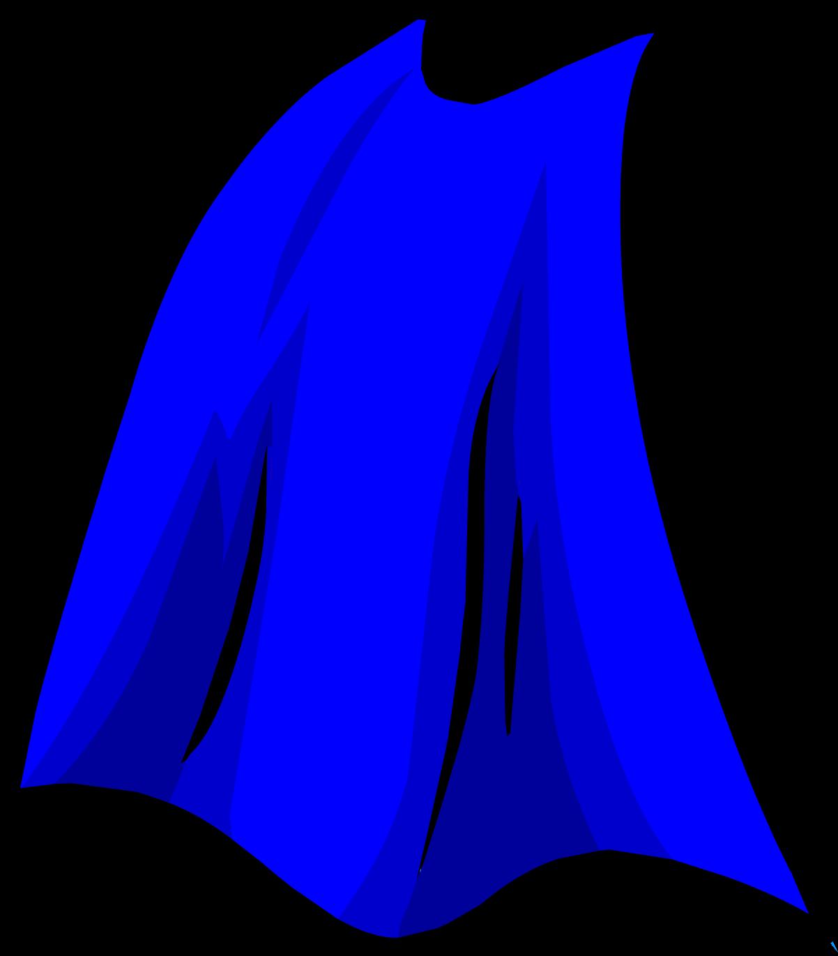 Superhero Capes PNG - 144455