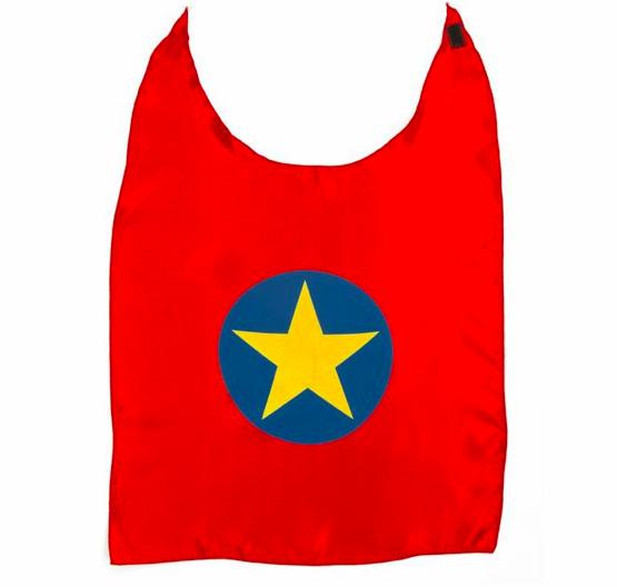 Superhero Capes PNG - 144454